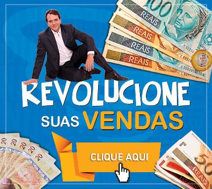 Banner-Revoluciona-Lateral