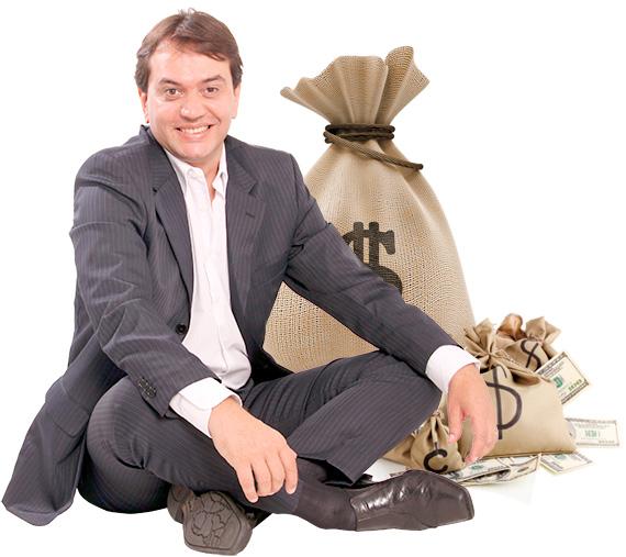 ricardo-ventura-money
